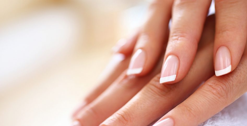 33b78a0d2308 Are Acrylic Nails and Gel Manicures Safe
