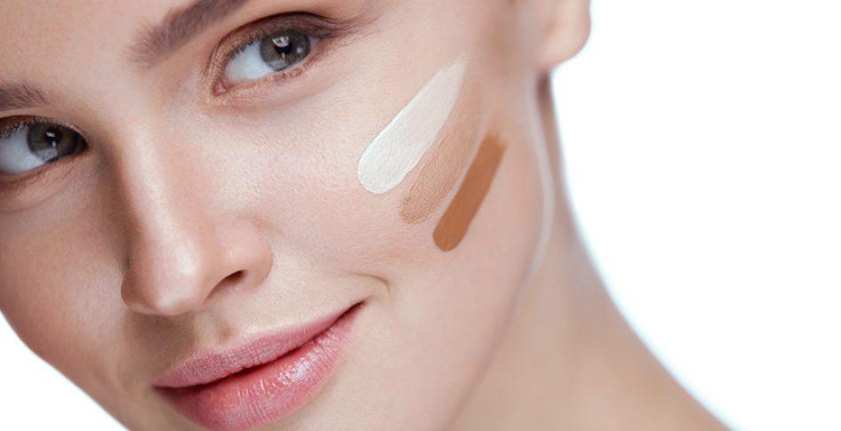 Skin Treatment Dermatologist Skincare