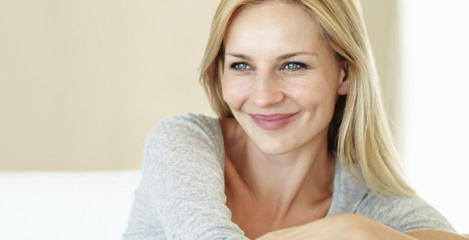 Skin Treatment | Natural Looking Skin Tightening