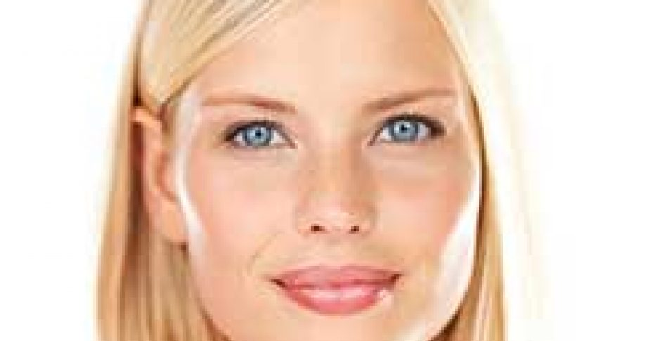 Skin Treatment Change How You Age Anti Aging Top 10 For Your 30 S